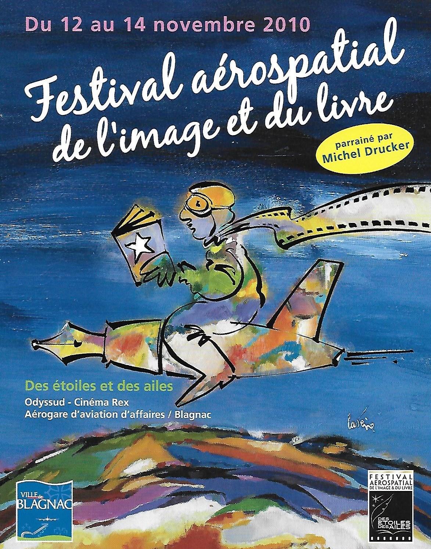 3i3s Partenaire de la première édition des Etoiles & des Ailes Toulouse