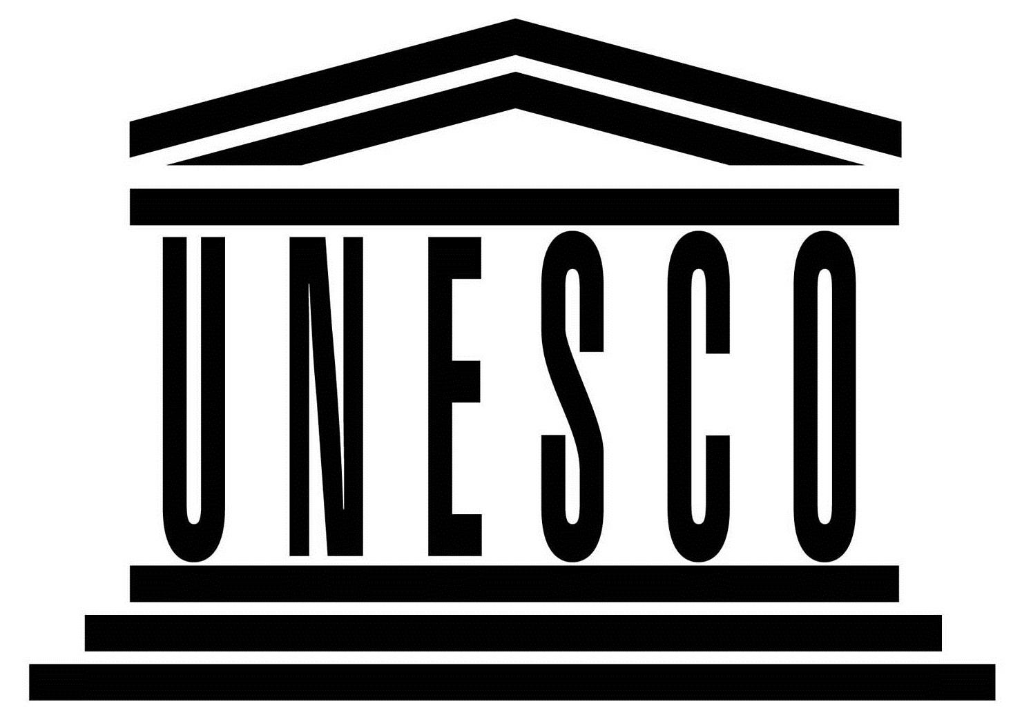 3i3S Partenaire UNESCO