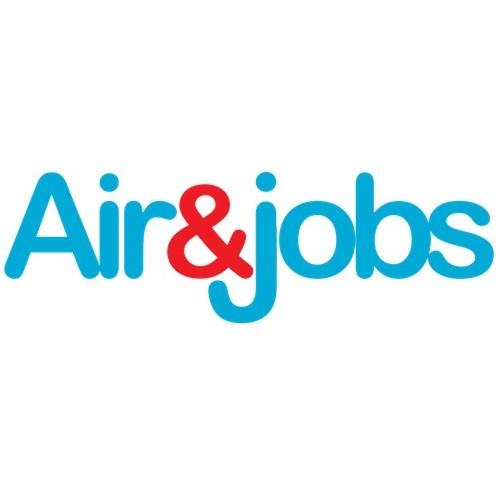 Air&jobs