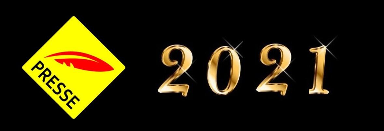 ARTICLES DE PRESSE ACTIVITES DE 3I3S – 2021