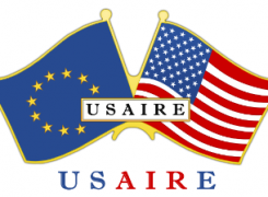 USAIRE STUDENT AWARDS 2012