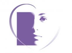 3i3S Partenaire de L'Association Laurette FUGAIN