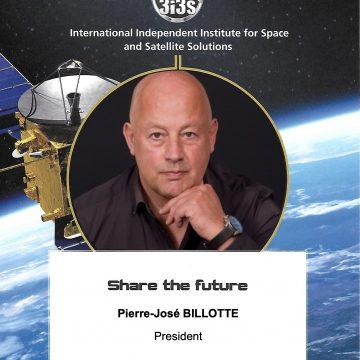Pierre-José BILLOTTE