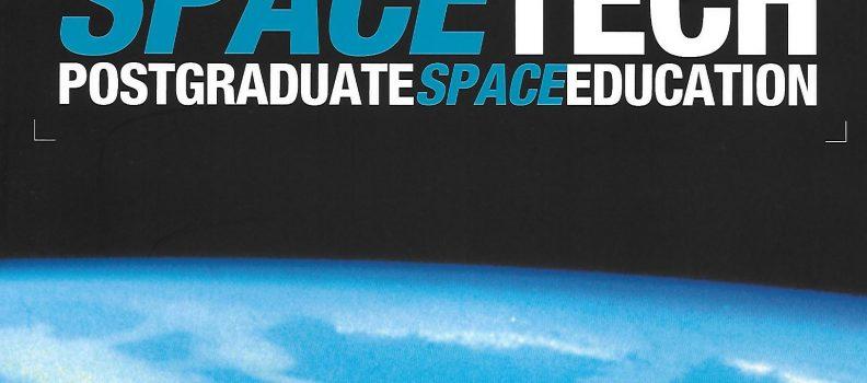 SPACETECH Symposium ESA /ESTEC 2008