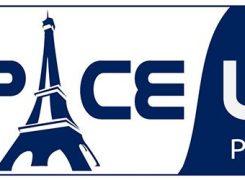 3i3s Partenaire du premier SPACE UP Paris